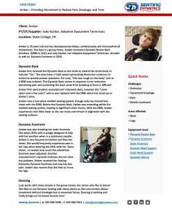 Seating-Dynamics-Case-Study-Amber-2020-cover