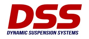 Dynamics Seating Systems - DSS Logo