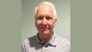 Joe Gilkerson