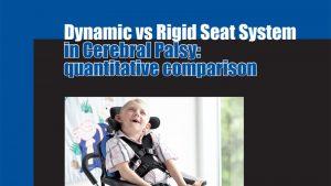 Dynamic vs Rigid Seating Study