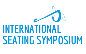 Seating Dynamics - Dynamics Research - International Seating Symposium