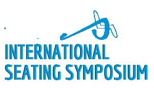 Seating Dynamics - Dynamics Research - International Seating Symposium