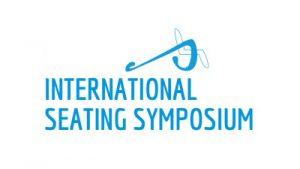 International Seating Symposium Logo