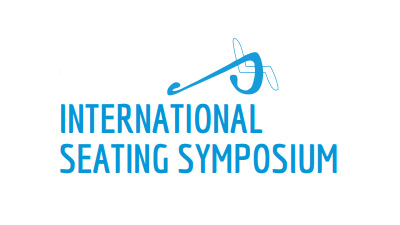International Seating Symposium Logo