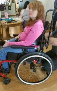 Blog-72-Amanda-Seating-Dynamics