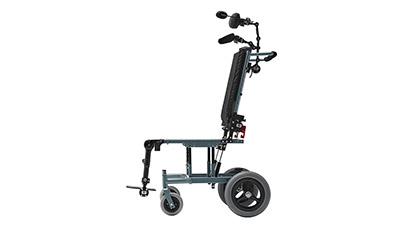 Seating Dynamics Wheelchair