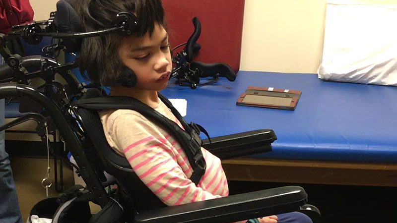 Seating-Dynamics-Blog-80-Growing-up-in-a-Wheelchair-header