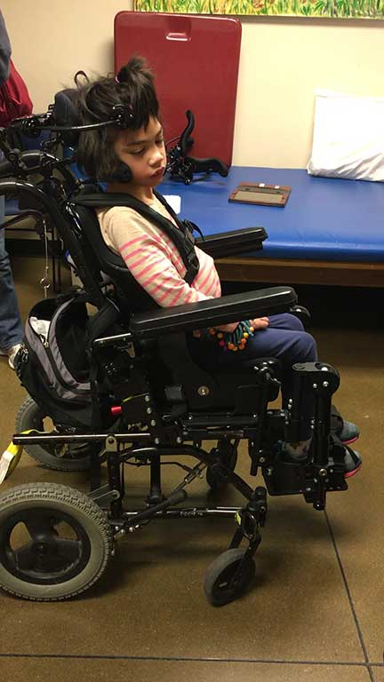 Seating-Dynamics-Blog-80-Growing-up-in-a-Wheelchair
