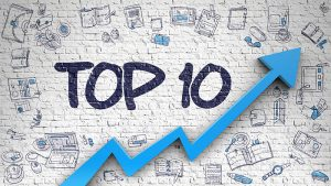 Seating Dynamics Top 10 Blogs 2019