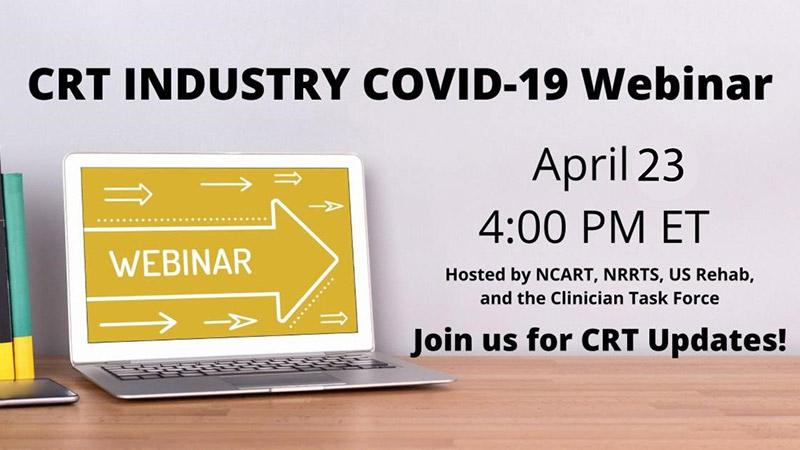 CRT-Industry-Webinar-April-23