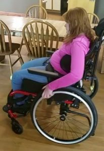 Seating-Dynamics-Improve-Function-Amanda-Blog-92B
