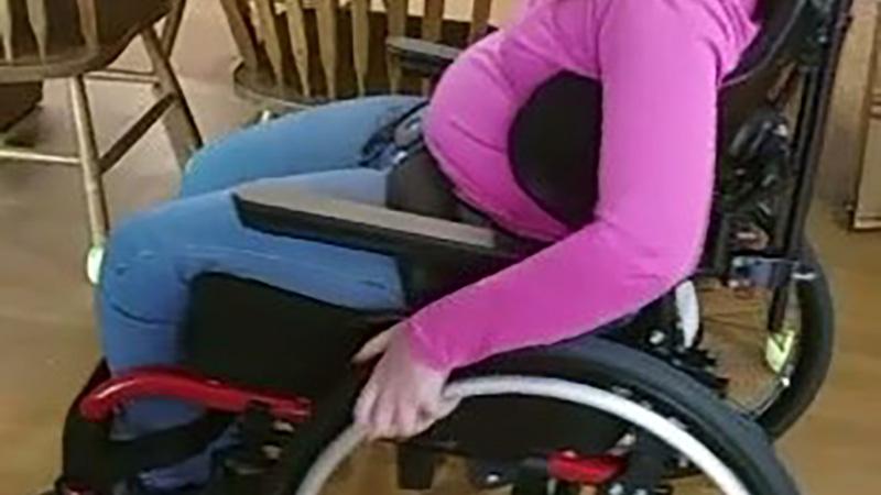 Seating-Dynamics-Improve-Function-Amanda-Blog-92B-header