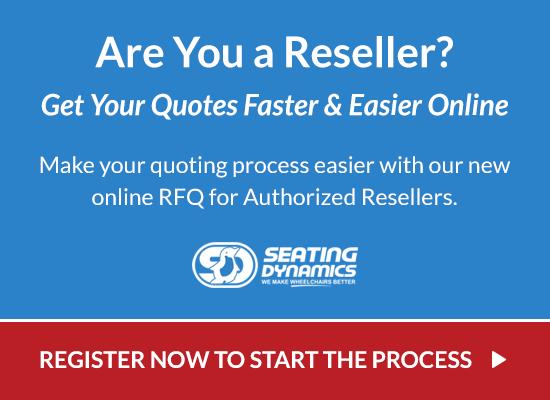 Reseller Exit Offer