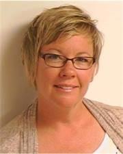 Seating-Dynamics-Melissa-Missy-Tally-Clinician