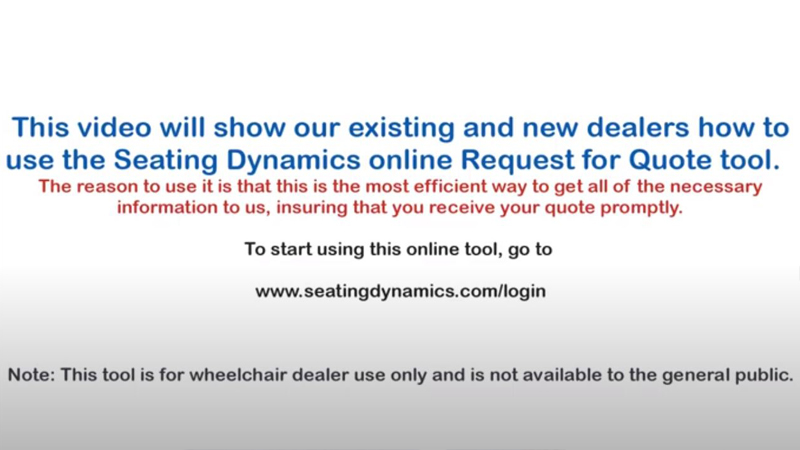 Seating-Dynamics-RFQ-Tool-How-To