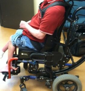 Seating-Dynamics-Blog-105-Is-it-wheelchair-Restraint
